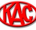 kac-logo_schatten-klein