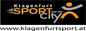 Klagenfurt Sport City