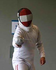 felix-maske-slide